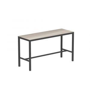 Barový stolík Taboela 200x70cm