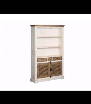 Aurelia Bookcase
