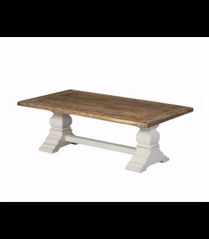Konferenčný stolík Aurelia, 135x75cm