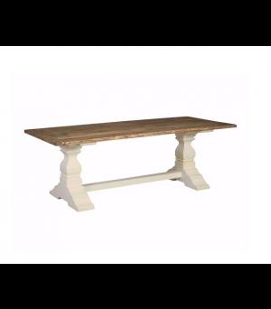 Aurelia Dining Table 200 x 100 cm