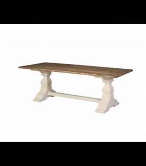 Jedálenský stôl Aurelia, 200x100cm