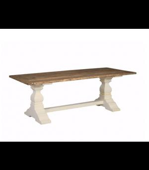 Aurelia Dining Table 240 x 100 cm