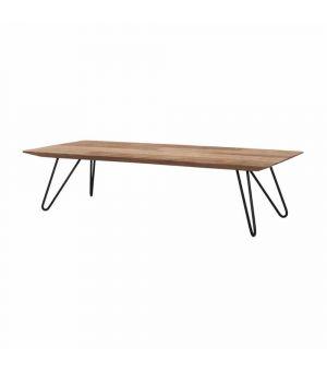 Konferečný stolík Air 140cm