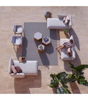 Outdoorový koberec TRB 200x300cm
