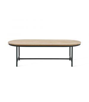 Wicked coffee table 123x55 cm