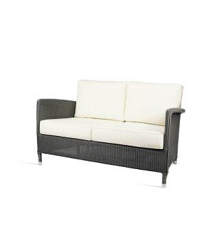 Dovile lounge sofa 2S