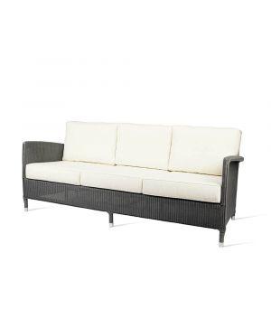 Dovile lounge sofa 3S