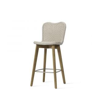 Barová stolička Lena
