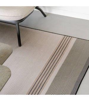 Outdoorový koberec Toundra 170x240cm