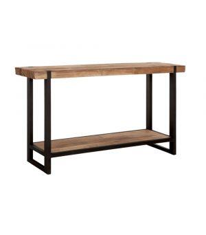 Konzolový stolík Beam 140cm