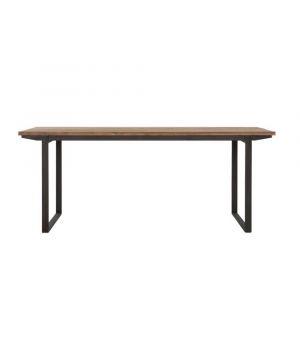 Jedálenský stôl Odeon 225x100cm