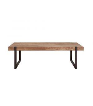 Konferečný stolík Beam 120cm