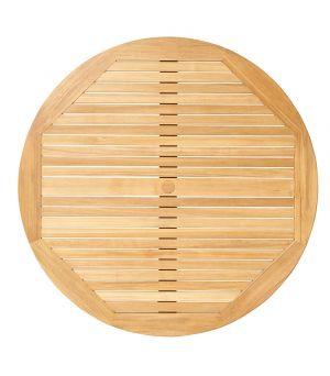 Stôl William 150