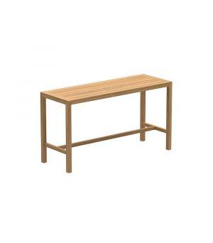 Barový stôl XQI