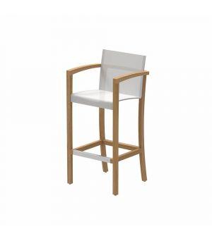Barová stolička XQI